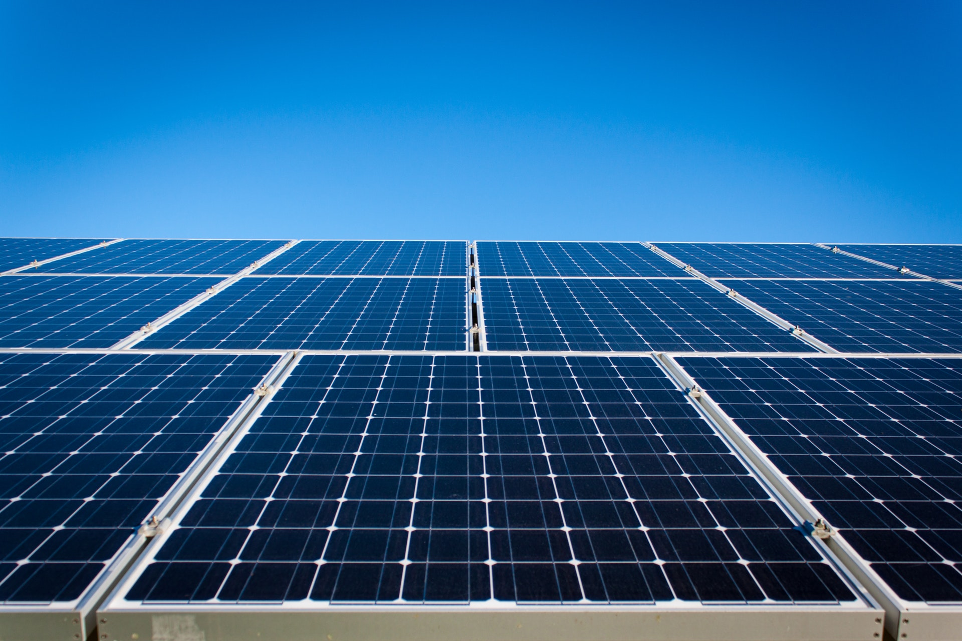 CleanMax Solar Conferred the Best Solar Power Turnkey Solutions in